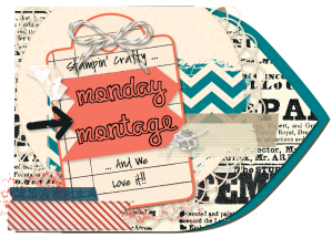 mondaymontage banner revised Oct 13