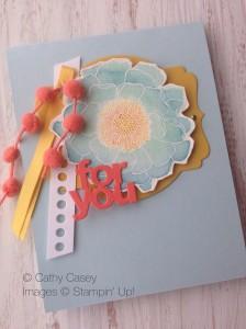 Cathy 004 (7)