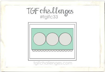TGIF DEC Challenges_2-002