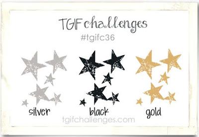 TGIF JAN Challenges_2_2-001